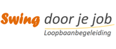 SWING DOOR JE JOB